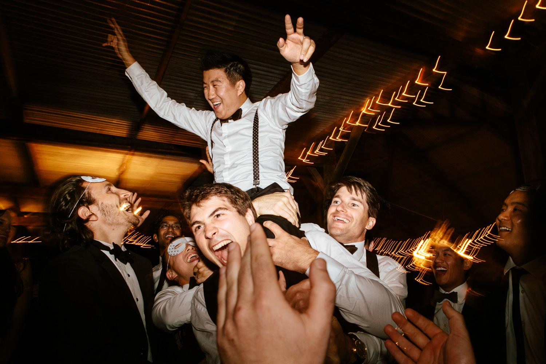 Dos Pueblos Wedding Santa Barbara CA - Mimi & Alan x The Gathering Season x weareleoandkat 068.jpg