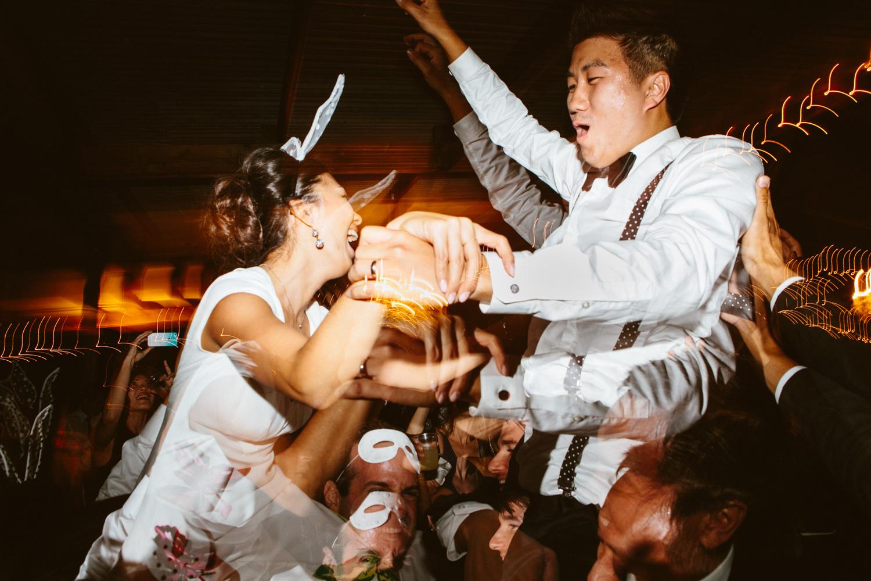 Dos Pueblos Wedding Santa Barbara CA - Mimi & Alan x The Gathering Season x weareleoandkat 069.jpg