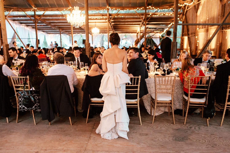 Dos Pueblos Wedding Santa Barbara CA - Mimi & Alan x The Gathering Season x weareleoandkat 072.jpg