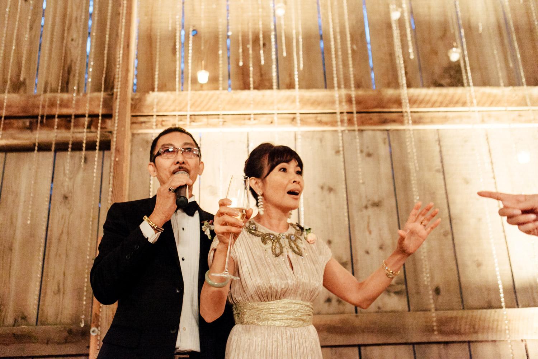 Dos Pueblos Wedding Santa Barbara CA - Mimi & Alan x The Gathering Season x weareleoandkat 073.jpg