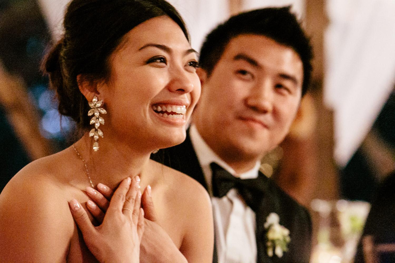 Dos Pueblos Wedding Santa Barbara CA - Mimi & Alan x The Gathering Season x weareleoandkat 074.jpg