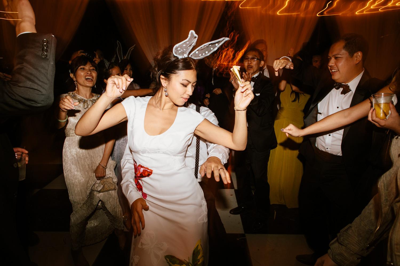 Dos Pueblos Wedding Santa Barbara CA - Mimi & Alan x The Gathering Season x weareleoandkat 075.jpg