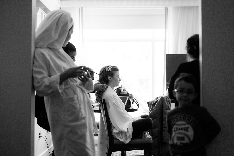 Destination Wedding Photographer, Washington DC,  - The Gathering Season x weareleoandkat 003.JPG