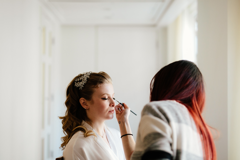 Destination Wedding Photographer, Washington DC,  - The Gathering Season x weareleoandkat 010.JPG