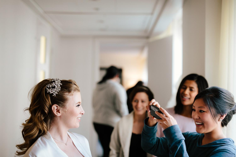 Destination Wedding Photographer, Washington DC,  - The Gathering Season x weareleoandkat 014.JPG