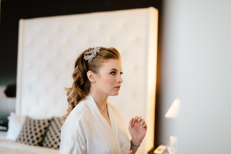 Destination Wedding Photographer, Washington DC,  - The Gathering Season x weareleoandkat 016.JPG
