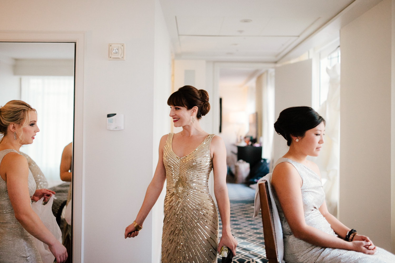 Destination Wedding Photographer, Washington DC,  - The Gathering Season x weareleoandkat 024.JPG