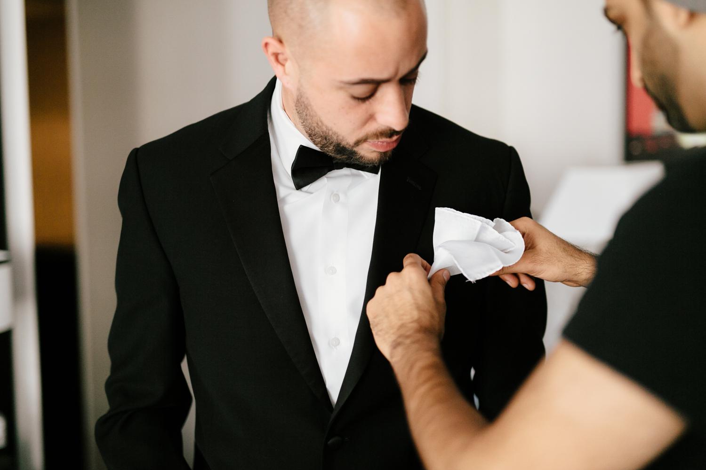 Destination Wedding Photographer, Washington DC,  - The Gathering Season x weareleoandkat 023.JPG