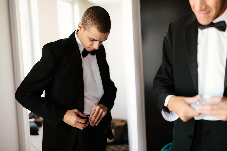 Destination Wedding Photographer, Washington DC,  - The Gathering Season x weareleoandkat 029.JPG