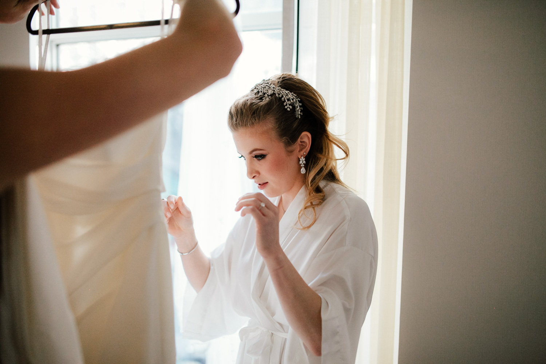 Destination Wedding Photographer, Washington DC,  - The Gathering Season x weareleoandkat 035.JPG