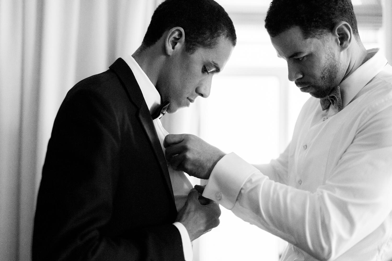 Destination Wedding Photographer, Washington DC,  - The Gathering Season x weareleoandkat 034.JPG