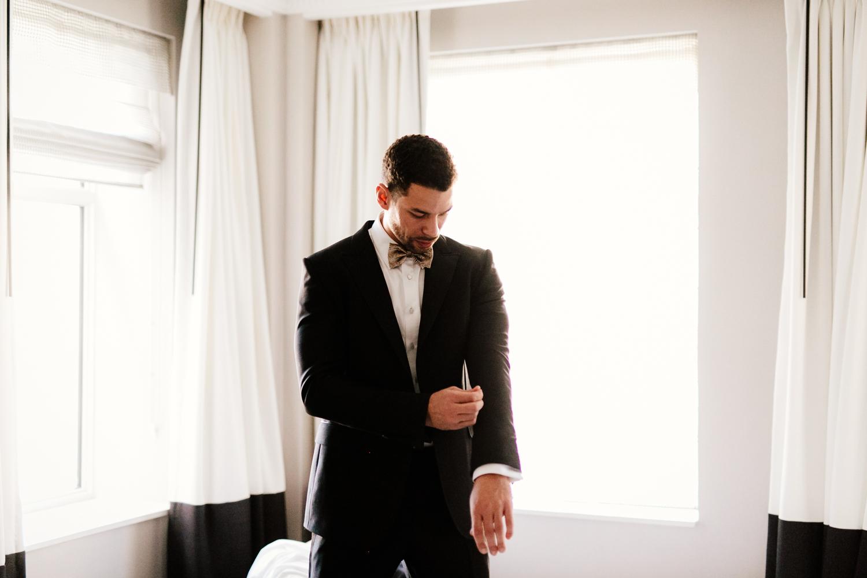 Destination Wedding Photographer, Washington DC,  - The Gathering Season x weareleoandkat 036.JPG