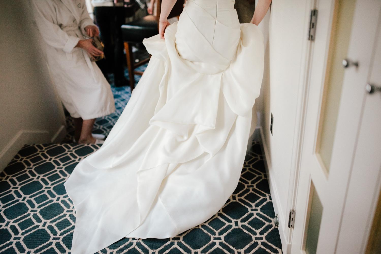 Destination Wedding Photographer, Washington DC,  - The Gathering Season x weareleoandkat 038.JPG
