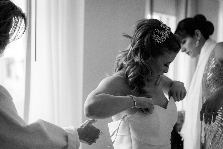 Destination Wedding Photographer, Washington DC,  - The Gathering Season x weareleoandkat 037.JPG