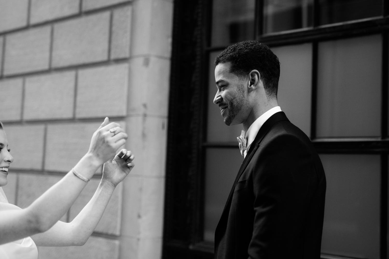 Destination Wedding Photographer, Washington DC,  - The Gathering Season x weareleoandkat 045.JPG
