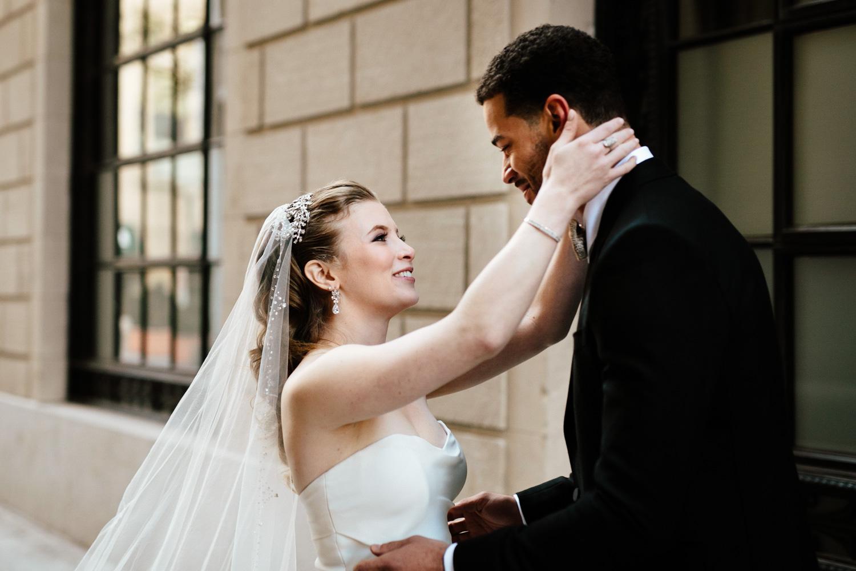 Destination Wedding Photographer, Washington DC,  - The Gathering Season x weareleoandkat 046.JPG