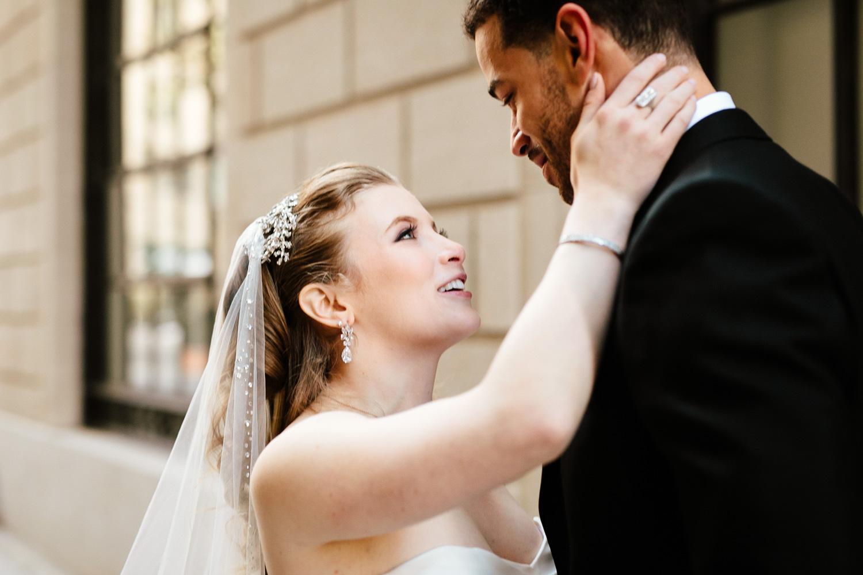 Destination Wedding Photographer, Washington DC,  - The Gathering Season x weareleoandkat 048.JPG