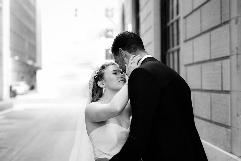 Destination Wedding Photographer, Washington DC,  - The Gathering Season x weareleoandkat 047.JPG