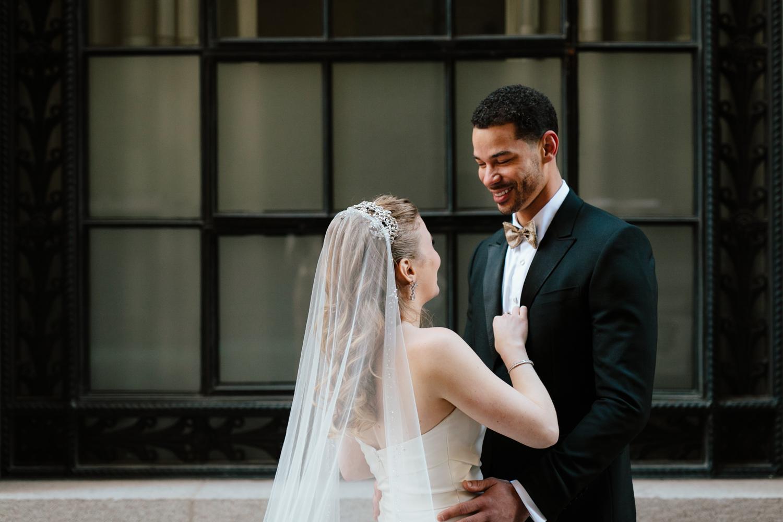 Destination Wedding Photographer, Washington DC,  - The Gathering Season x weareleoandkat 049.JPG