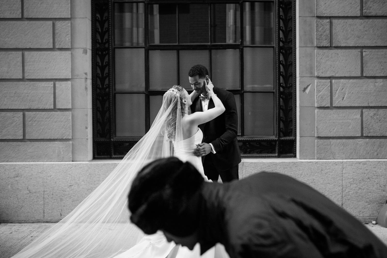 Destination Wedding Photographer, Washington DC,  - The Gathering Season x weareleoandkat 051.JPG