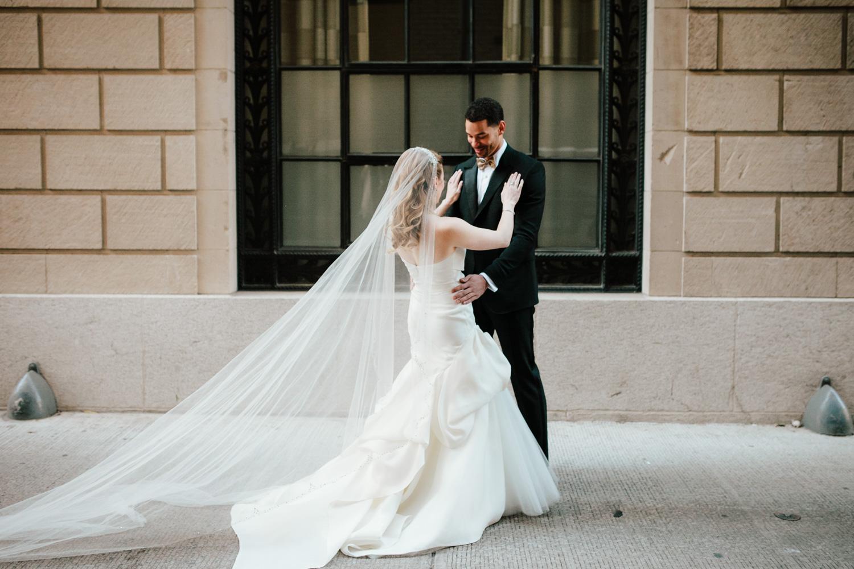Destination Wedding Photographer, Washington DC,  - The Gathering Season x weareleoandkat 052.JPG