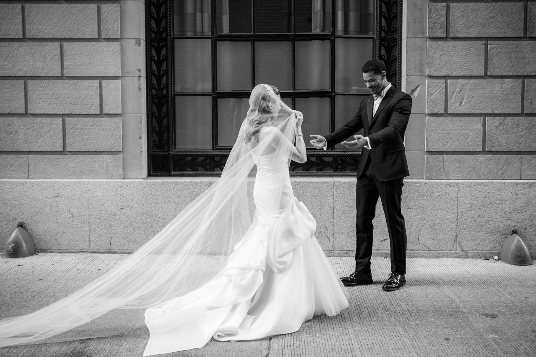 Destination Wedding Photographer, Washington DC,  - The Gathering Season x weareleoandkat 053.JPG