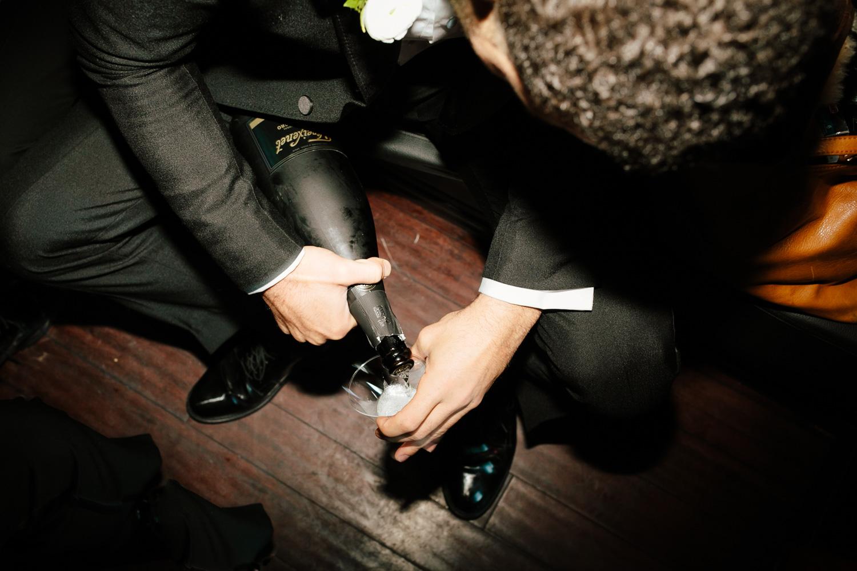 Destination Wedding Photographer, Washington DC,  - The Gathering Season x weareleoandkat 057.JPG