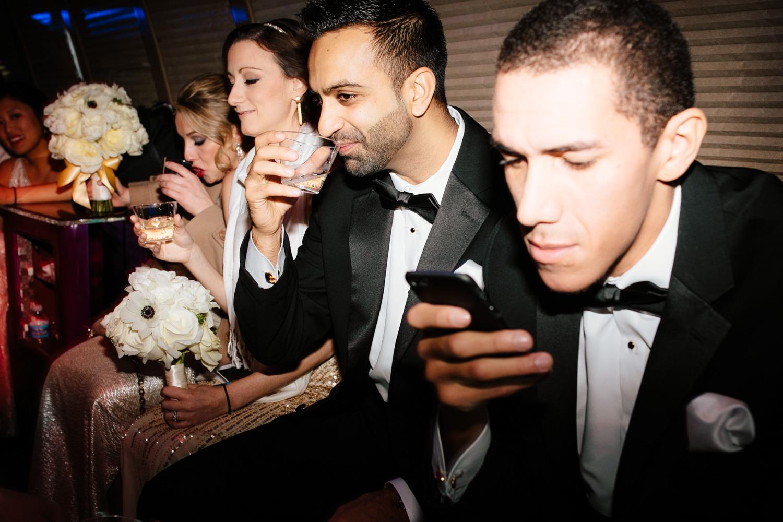 Destination Wedding Photographer, Washington DC,  - The Gathering Season x weareleoandkat 060.JPG