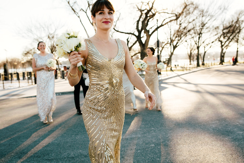 Destination Wedding Photographer, Washington DC,  - The Gathering Season x weareleoandkat 063.JPG