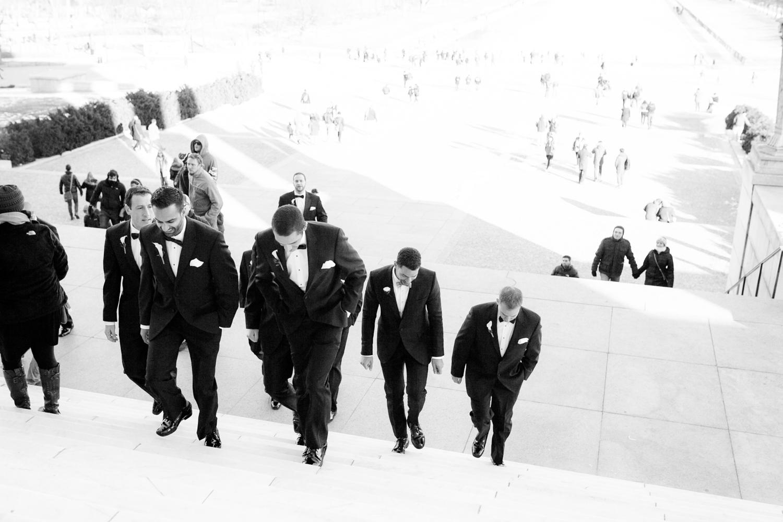 Destination Wedding Photographer, Washington DC,  - The Gathering Season x weareleoandkat 064.JPG