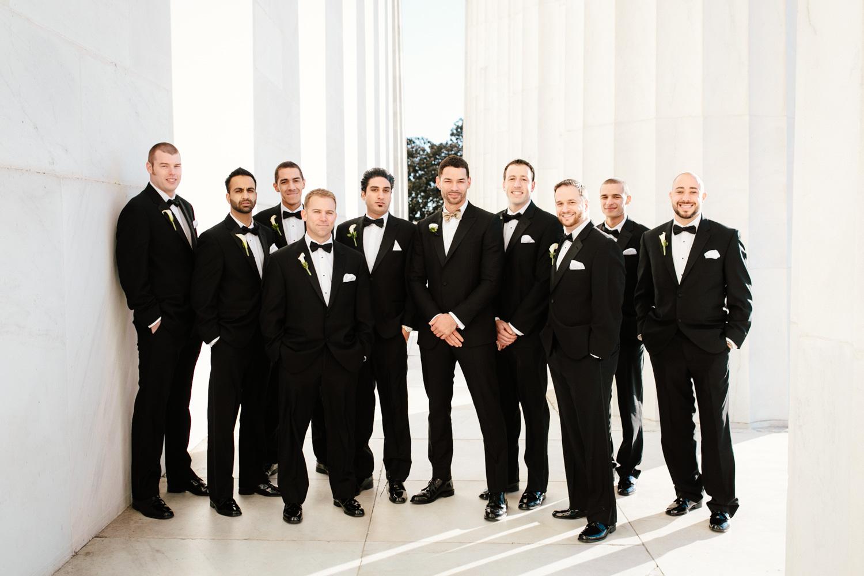 Destination Wedding Photographer, Washington DC,  - The Gathering Season x weareleoandkat 065.JPG