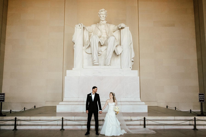 Destination Wedding Photographer, Washington DC,  - The Gathering Season x weareleoandkat 069.JPG