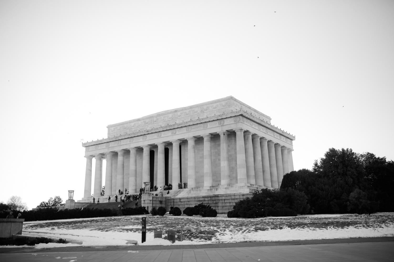 Destination Wedding Photographer, Washington DC,  - The Gathering Season x weareleoandkat 072.JPG