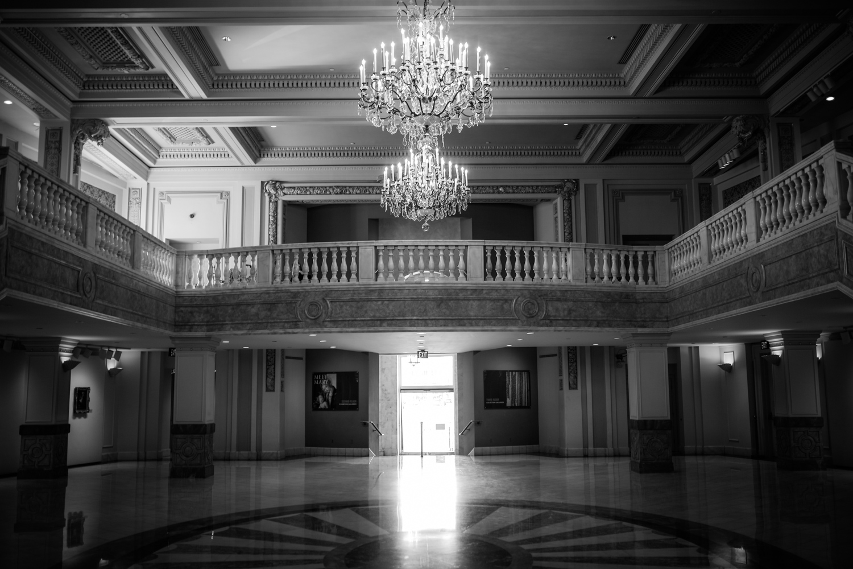 Destination Wedding Photographer, Washington DC,  - The Gathering Season x weareleoandkat 074.JPG