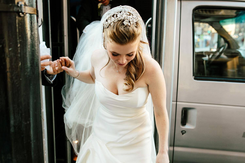 Destination Wedding Photographer, Washington DC,  - The Gathering Season x weareleoandkat 075.JPG