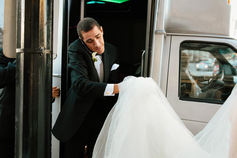 Destination Wedding Photographer, Washington DC,  - The Gathering Season x weareleoandkat 076.JPG