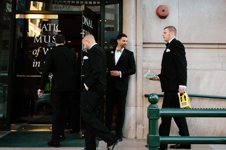 Destination Wedding Photographer, Washington DC,  - The Gathering Season x weareleoandkat 078.JPG