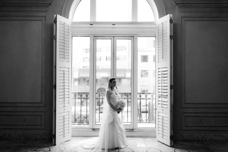 Destination Wedding Photographer, Washington DC,  - The Gathering Season x weareleoandkat 080.JPG
