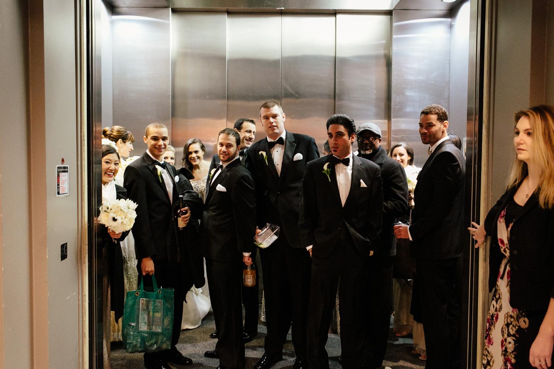 Destination Wedding Photographer, Washington DC,  - The Gathering Season x weareleoandkat 079.JPG