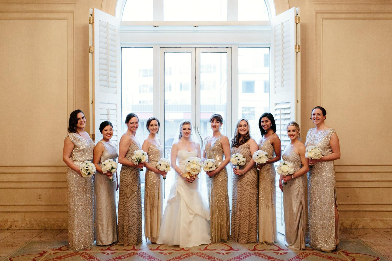 Destination Wedding Photographer, Washington DC,  - The Gathering Season x weareleoandkat 081.JPG