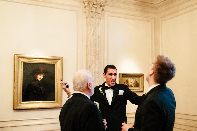 Destination Wedding Photographer, Washington DC,  - The Gathering Season x weareleoandkat 085.JPG