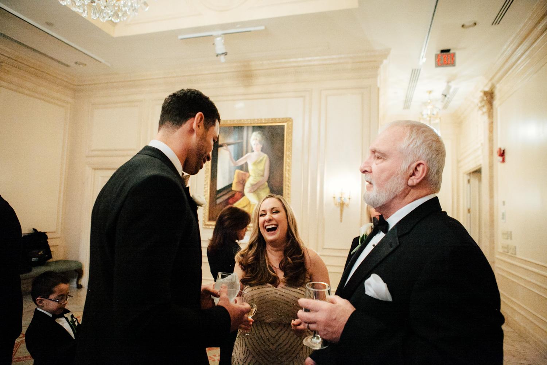 Destination Wedding Photographer, Washington DC,  - The Gathering Season x weareleoandkat 086.JPG