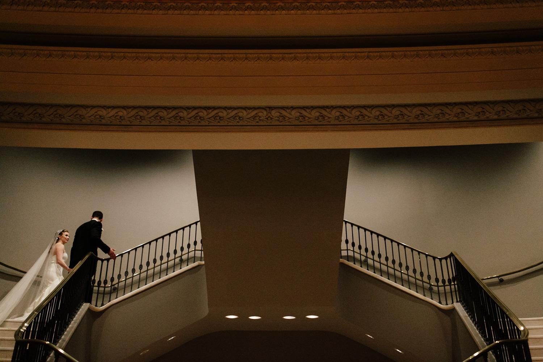 Destination Wedding Photographer, Washington DC,  - The Gathering Season x weareleoandkat 088.JPG