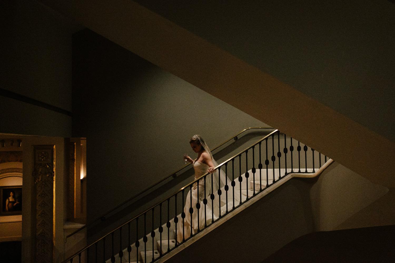 Destination Wedding Photographer, Washington DC,  - The Gathering Season x weareleoandkat 089.JPG