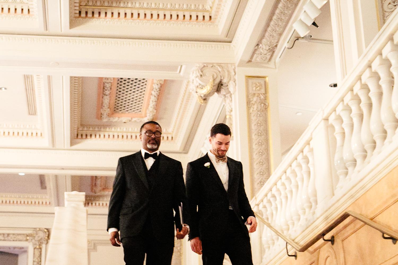 Destination Wedding Photographer, Washington DC,  - The Gathering Season x weareleoandkat 092.JPG