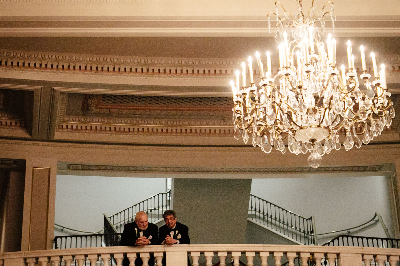 Destination Wedding Photographer, Washington DC,  - The Gathering Season x weareleoandkat 091.JPG