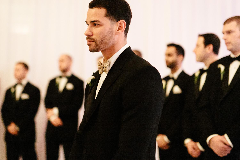 Destination Wedding Photographer, Washington DC,  - The Gathering Season x weareleoandkat 095.JPG