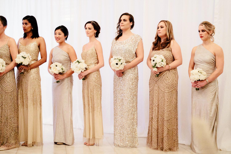 Destination Wedding Photographer, Washington DC,  - The Gathering Season x weareleoandkat 101.JPG