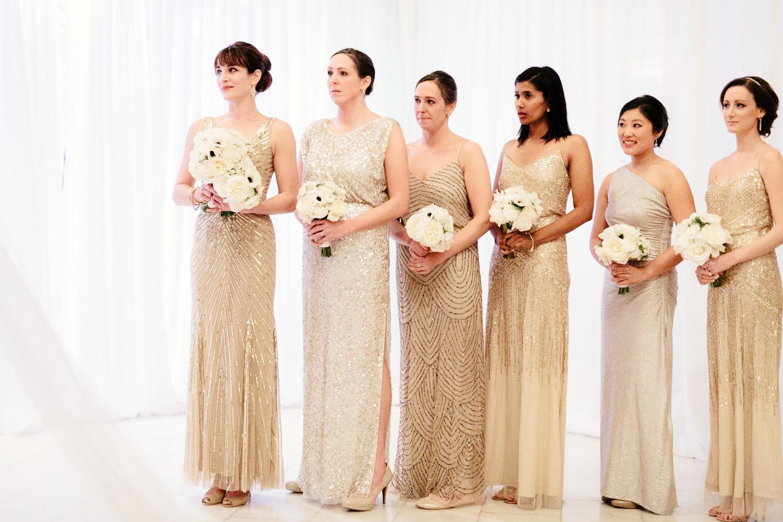 Destination Wedding Photographer, Washington DC,  - The Gathering Season x weareleoandkat 102.JPG