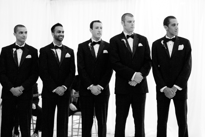 Destination Wedding Photographer, Washington DC,  - The Gathering Season x weareleoandkat 103.JPG